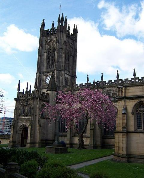catedral-manchester.jpg
